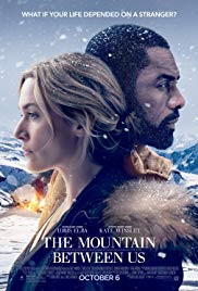 Watch Full Movie :The Mountain Between Us (2017)
