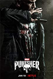 Watch Full Movie :Marvels The Punisher (2017)