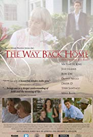 The Way Back Home (2006)