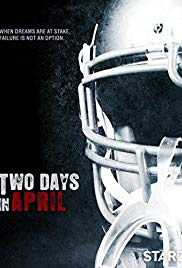 Two Days in April (2007)