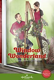 Window Wonderland (2013)