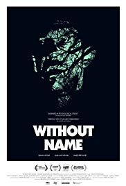 Without Name (2016)