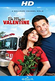 Be My Valentine (2013)