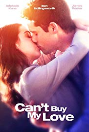 Cant Buy My Love (2017)