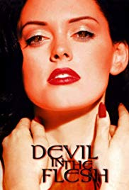 Devil in the Flesh (1998)
