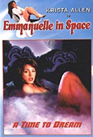 Emmanuelle 5: A Time to Dream (1994)