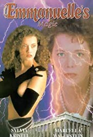 Emmanuelles Magic (1993)