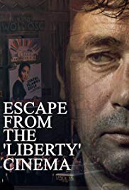 Escape from the Liberty Cinema (1990)