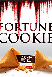 Fortune Cookie (2016)