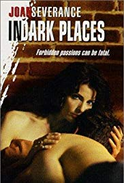 In Dark Places (1997)