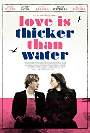 Watch Full Movie :Love Is Thicker Than Water (2016)
