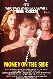 Money on the Side (1982)