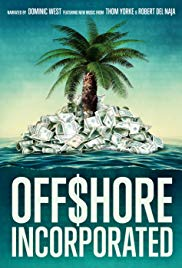 Offshore Incorporated (2015)