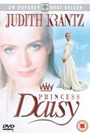 Princess Daisy (1983)