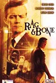 Rag and Bone (1998)