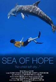 Sea of Hope: Americas Underwater Treasures (2017)