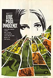 Teenage Innocence (1973)