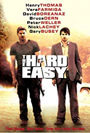 The Hard Easy (2006)