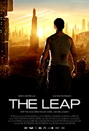 The Leap (2015)