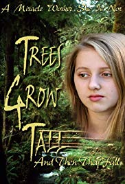 Trees Grow Tall and Then They Fall (2005)