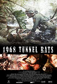 1968 Tunnel Rats (2008)
