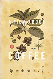 A Film About Coffee (2014)