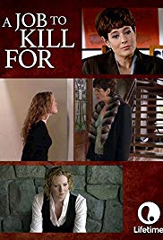 A Job to Kill For (2006)