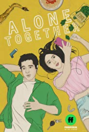 Alone Together (2016)