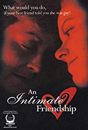 An Intimate Friendship (2000)