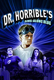 Dr. Horribles SingAlong Blog (2008)