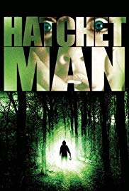 Hatchetman (2003)