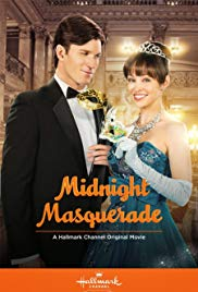 Midnight Masquerade (2014)