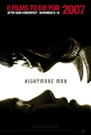 Nightmare Man (2006)