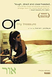 Or (My Treasure) (2004)