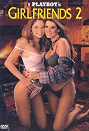 Playboy: Girlfriends 2 (1999)