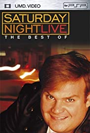 Saturday Night Live: The Best of Chris Farley (1998)