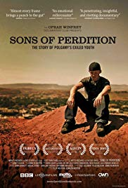Sons of Perdition (2010)