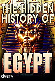 The Surprising History of Egypt (2002)