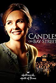 Candles on Bay Street (2006)