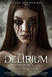 Watch Full Movie :Delirium (2016)