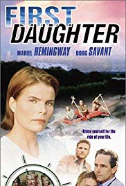 First Daughter (1999)