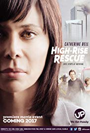 Watch Full Movie :HighRise Rescue (2017)