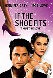 If the Shoe Fits (1990)