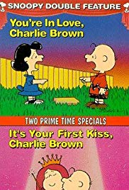 Its Your First Kiss, Charlie Brown (1977)