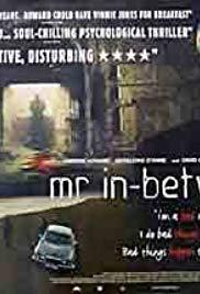 Mr InBetween (2001)