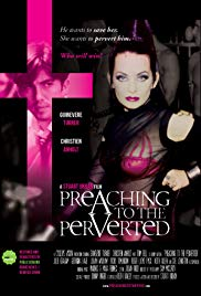 Preaching to the Perverted (1997)