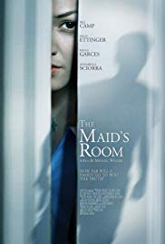 The Maids Room (2013)