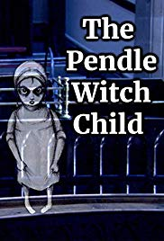 The Pendle Witch Child (2011)