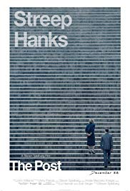 Watch Full Movie :The Post (2017)