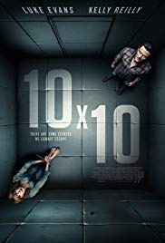Watch Full Movie :10×10 (2017)